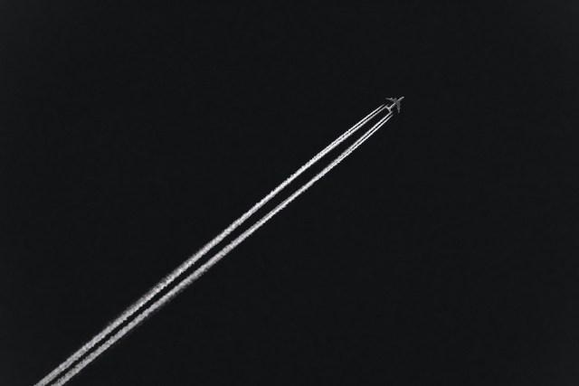 avion_noir_et_blanc