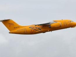 Antonov_148_Saratov_Airlines