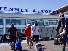 Aeroport_RENNES