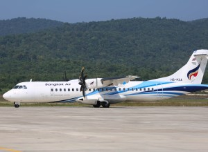 ATR-72-600_Bangkok_Airways