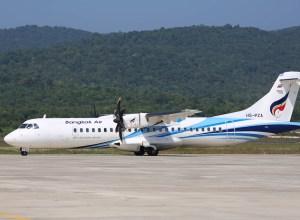 ATR-72-600_Bangkok_Airways