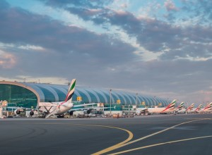Aeroport_Dubai-International_Emirates