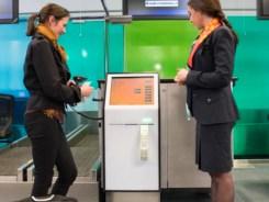 Aeroport_Marseille_depose_bagage_automatisee