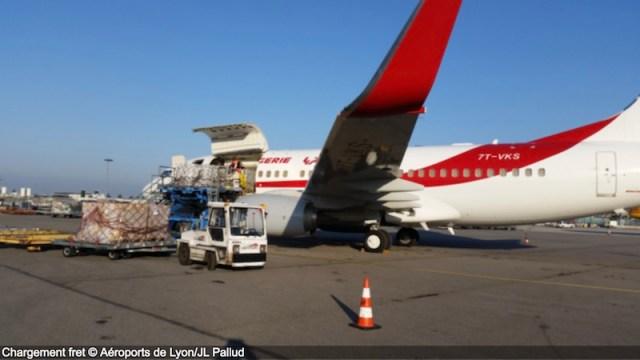 Air_Algerie_Cargo_Lyon-Saint_Exupery