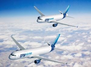 Airbus_A320P2F_A321P2F