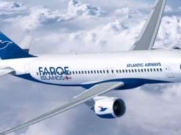 Airbus_A320neo_Atlantic_Airways
