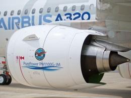 Airbus_A320neo_Pratt_Whitney_PW1100G-JM