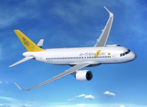 Airbus_A320neo_Royal_Brunei_Airlines