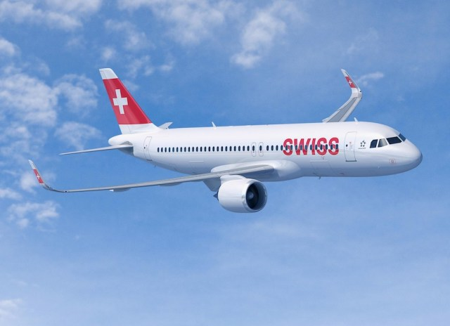 Airbus_A320neo_SWISS