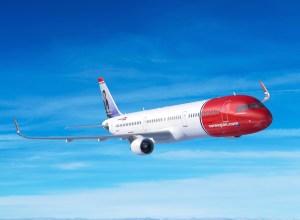Airbus_A321LR_Norwegian
