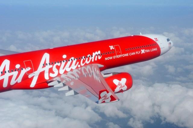 Airbus_A330-300_Air_Asia_X