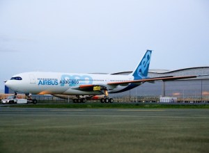Airbus_A330-800neo-MSN1888-rolls-out-of-painthall