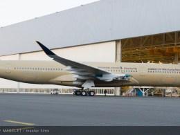Airbus_A350_ULR