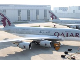Airbus_A380_Qatar_Airways_2