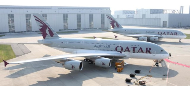Airbus_A380_Qatar_Airways_2