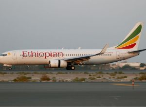 Boeing-737-800-NG-Ethiopian-Airlines
