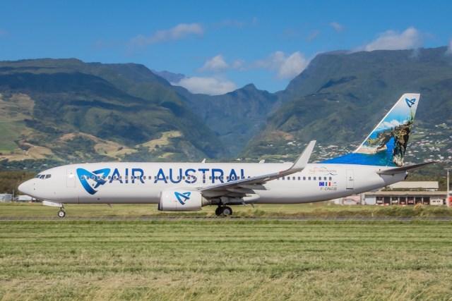 Boeing_737_Air Austral