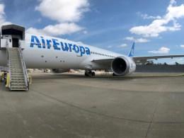 Boeing_787-9_Air_Europa