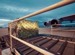 Cargo_IATA