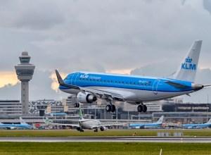 Embraer_E175_KLM_Amsterdam-Schiphol_1