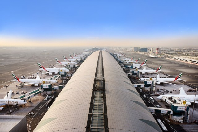 Dubai-International_Airport