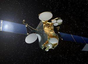 Satellite_Eutelsat-172B-001