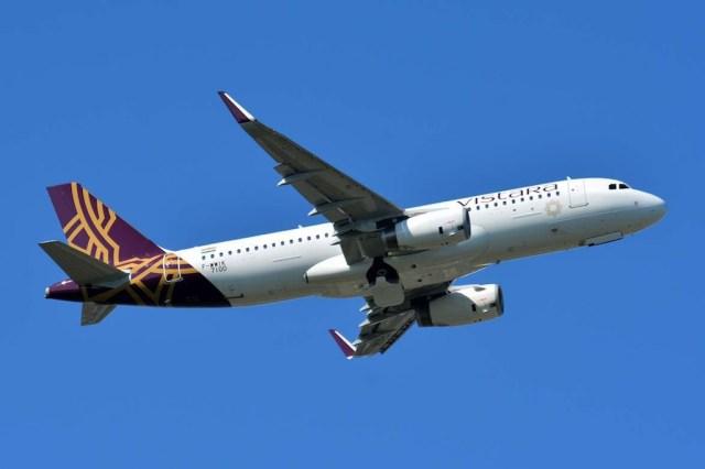 Airbus_A320_Vistara