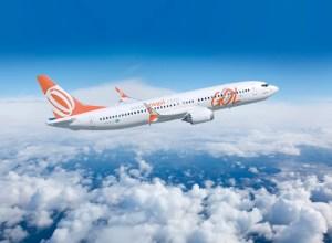 GOL_Boeing_737_MAX_8