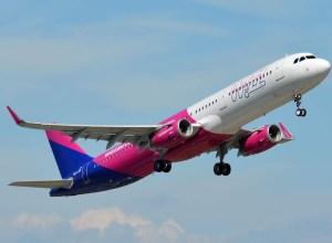 Airbus_A321ceo_Wizz_Air