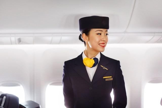 Lufthansa_nouveaux_uniformes_2