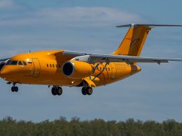 Antonov_An-148_RA-61704_Saratov_Airlines