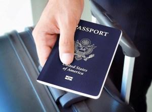 TSA_passeport_americain_surete_controle