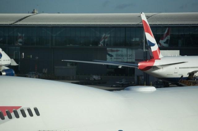 british_airways_wi-fi_Boeing_747-400