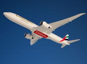 emirates-777x