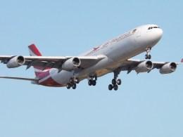 Airbus_A340-300_Air_Mauritius