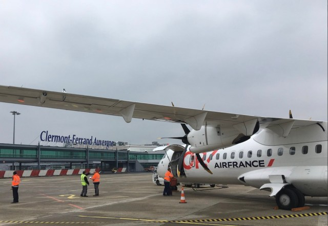 ATR_HOP_Air_France_Clermont