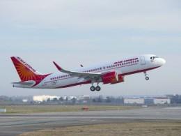 Airbus_A320neo_Air_India