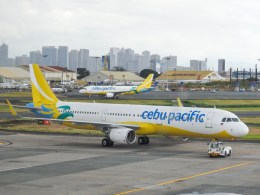 Airbus_A321_Cebu_Pacific