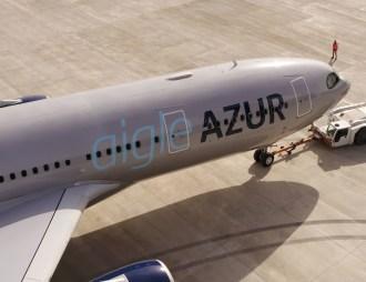 Airbus_A330-200_Aigle_Azur_2