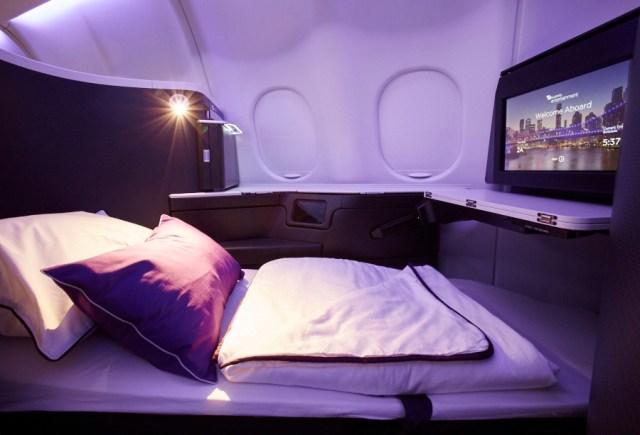 Airbus_A330-200_Virgin_Australia_Business