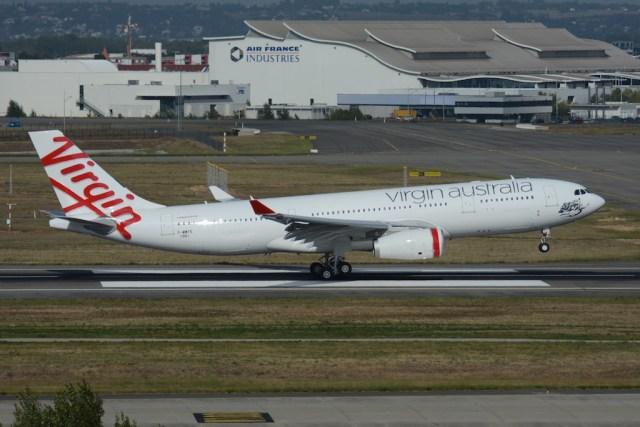 Airbus_A330-200_Virgin_Australia