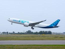 Airbus_A330-900neo_premier_vol