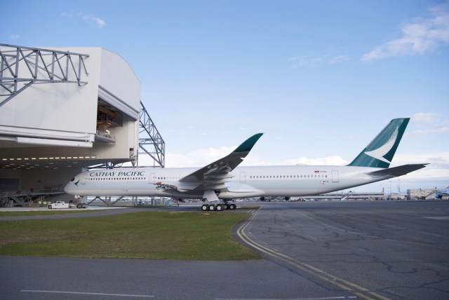 Airbus_A350-1000_Cathay_Pacific