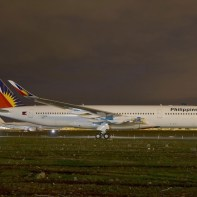 Airbus_A350-900_Philippine_Airlines_premier