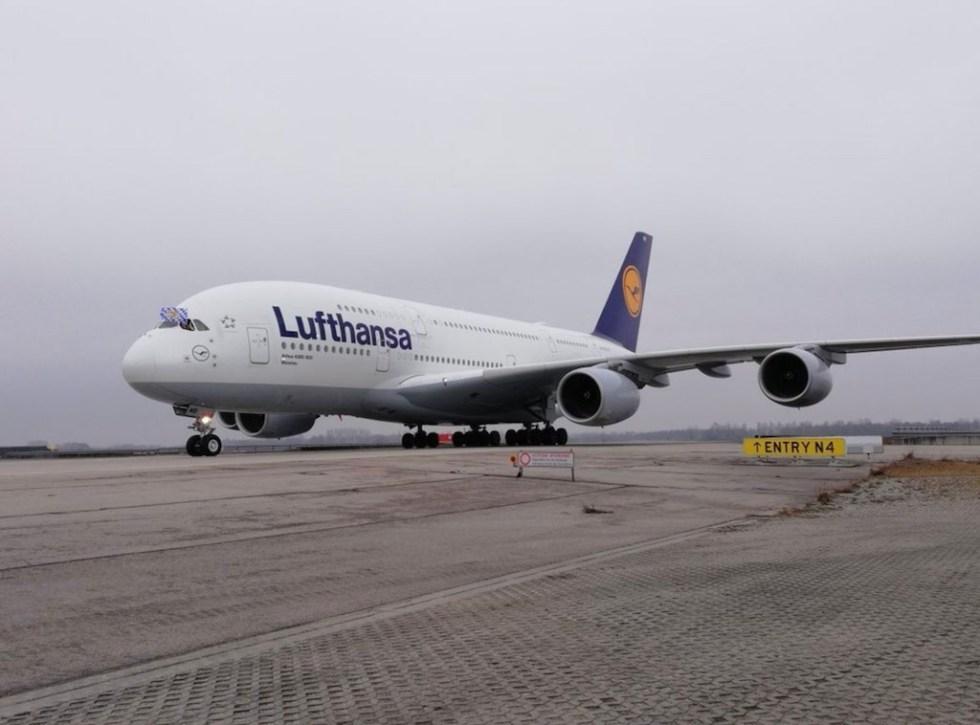 Airbus_A380_Lufthansa_Munich