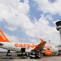 Airbus_easyJet_Aeroport_de_Bordeaux