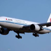 Boeing_777-300ER_Air_China