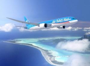 Boeing-787-9-Dreamliner-Air-Tahiti-Nui