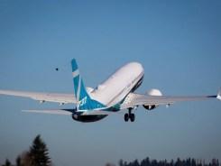 Boeing_737_MAX_7_premier_vol_4