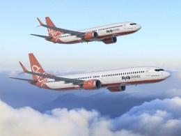 Boeing_737_MAX_8_MAX_10_SkyUp